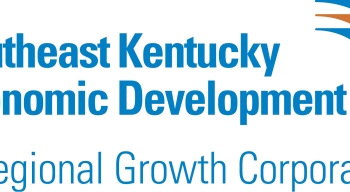 Russell Springs, KY SMARTS 2.0 Course